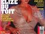 Shoots - ICE Magazine
