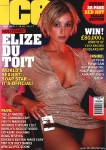elize-du-toit_ice0902_01.jpg